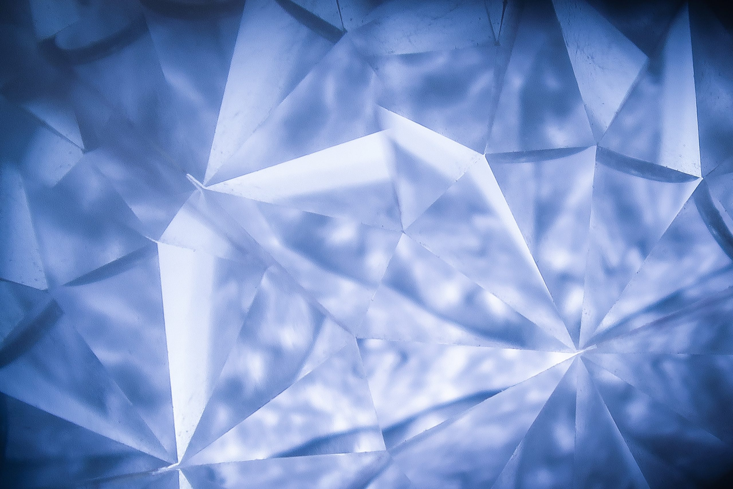 Bestattungsarten Diamantbestattung