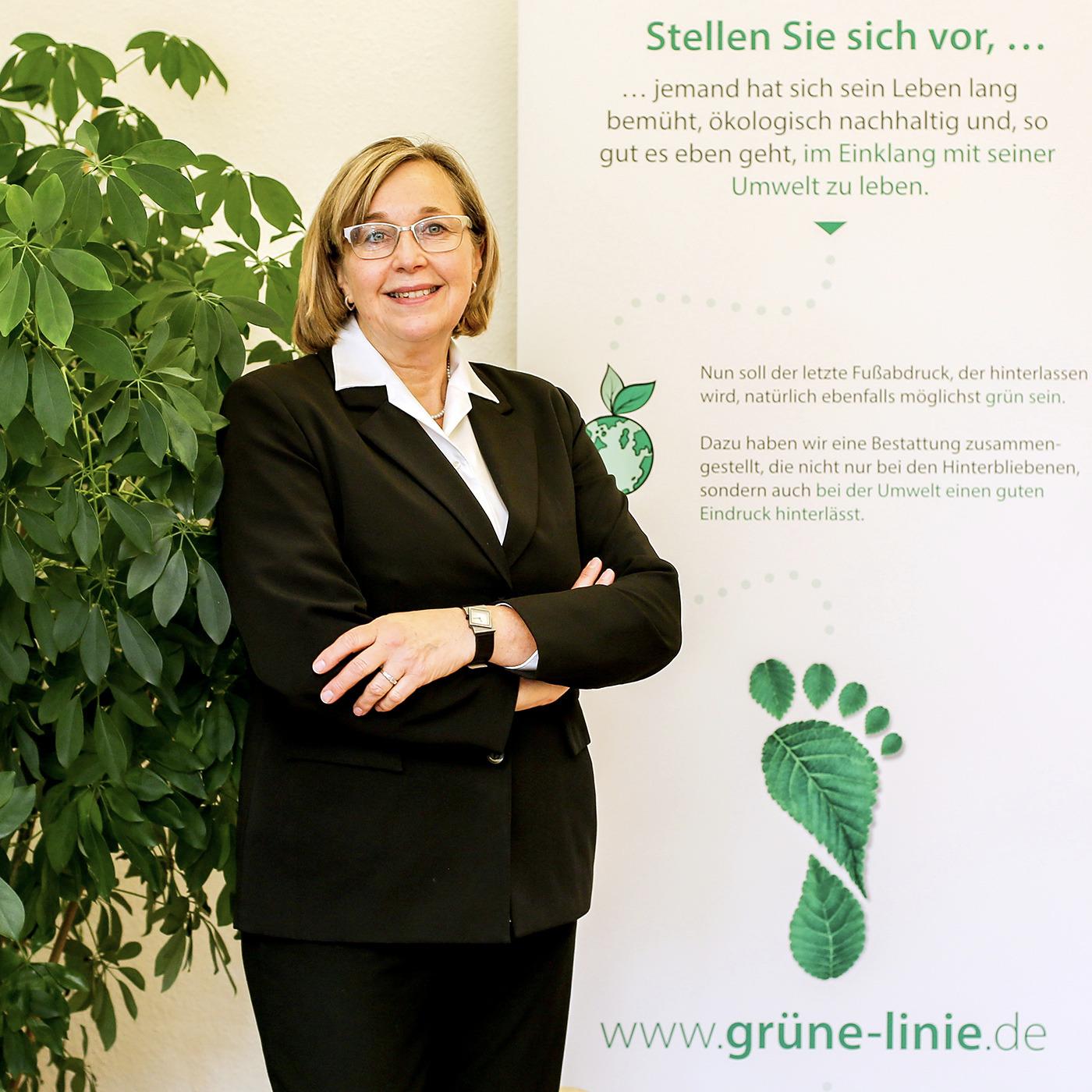 Birgit Holz